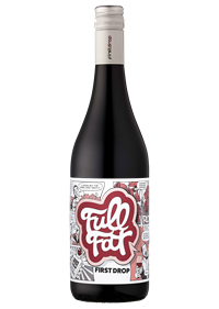 Full Fat Red 2014 750 ml