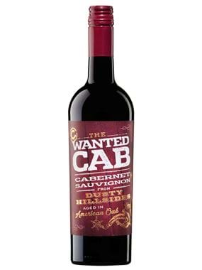 Wanted Cab